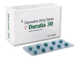 Duratia-30-france