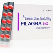 filagra-50-france