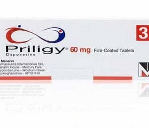 priligy-60-france